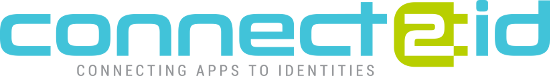 Connect2id logo